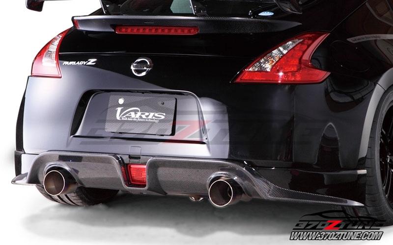 1990 Mazda Fc3s Rx 7 additionally Mercedes Benz B Class Nissan Qashqai2 together with Nissan C35 Laurel Rb25det also Nissan Evalia Vs Chevrolet Enjoy 2 additionally China Auto Radiator AUDI Series. on nissan radiator